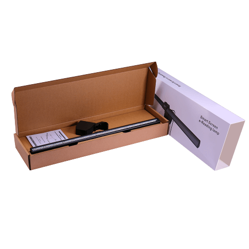 CCT-and-Dimmable-LED-Table-Lamp