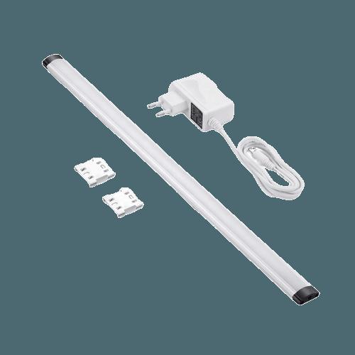 LED-Touch-Sensor-Cabinet-Light