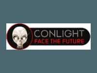 conlight